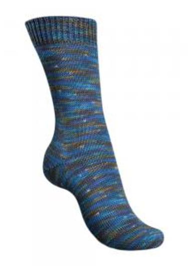 01108 blue color