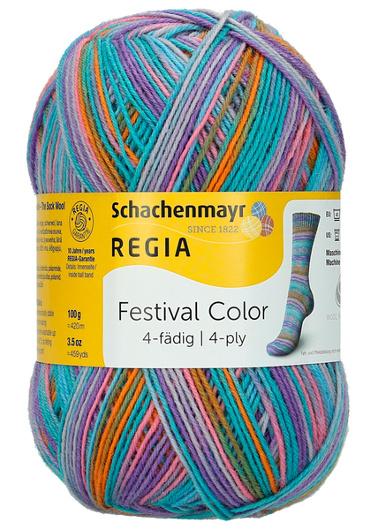 02881 rock in rio color