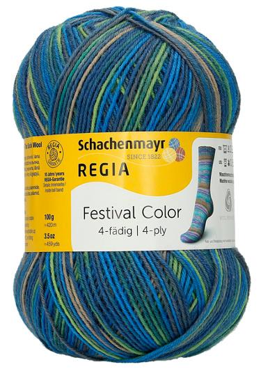 02883 coachella color