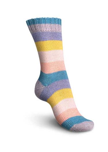 01731 pastel color