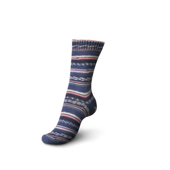 Schachenmayr Regia Timeless Color 4-Fach Sockenwolle 1168