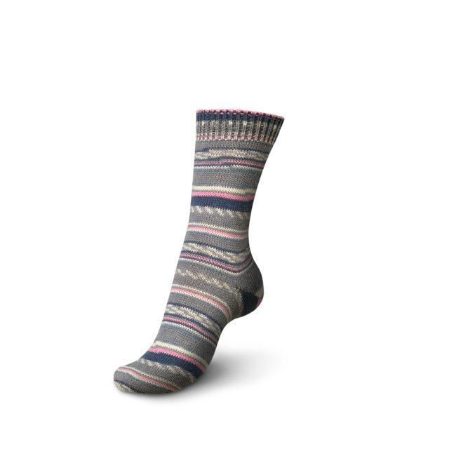 Schachenmayr Regia Timeless Color 4-Fach Sockenwolle 1169