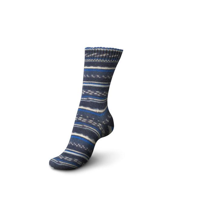 Schachenmayr Regia Timeless Color 4-Fach Sockenwolle 1170