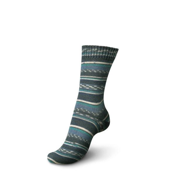 Schachenmayr Regia Timeless Color 4-Fach Sockenwolle 1171