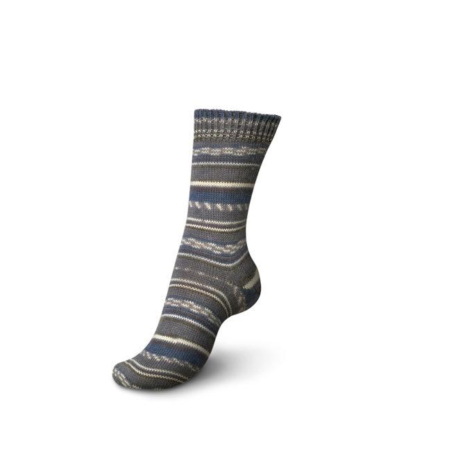 Schachenmayr Regia Timeless Color 4-Fach Sockenwolle 1173