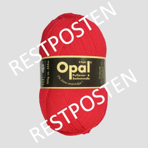 Opal Restposten